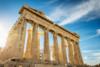 Έρευνα - Ποιοι Ευρωπαίοι επισκέπτονται συχνότερα αρχαιολογικούς χώρους!