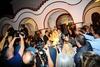 Παντρεύτηκε η κόρη της Άντζελας Δημητρίου (φωτο+video)
