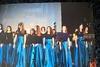 Πάτρα - Η χορωδία BelCantes του Αγίου Ανδρέα Εγλυκάδας ξεκίνησε δυναμικά την χορωδιακή της χρονιά