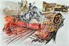 Ο Ιταλός ζωγράφος Franco Murer στο Αrt Lepanto - 'Ο Θερβάντες στη Ναυμαχία της Ναυπάκτου'