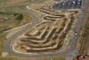 Το project για το Αυτοκινητοδρόμιο Χαλανδρίτσας στην Αχαΐα παραμένει ζωντανό