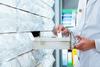 Εφημερεύοντα Φαρμακεία Πάτρας - Αχαΐας, Παρασκευή 22 Σεπτεμβρίου 2017