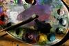 Πάτρα - Ξεκίνησαν οι εγγραφές για την περίοδο 2017-2018 στην 'Πολιτιστική Δράση Βραχναιίκων'