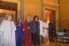 Η όπερα «Προμηθέας Δεσμώτης» παρουσιάστηκε με επιτυχία στο Νομισματικό Μουσείο Αθηνών!