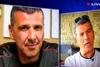 Ο Γιώργος Γερολυμάτος μιλάει για τη σύλληψη του γιου του (video)