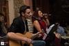 Οι Due Leoni επιστρέφουν στο Σουρωτήρι, για αξέχαστες μουσικές βραδιές!