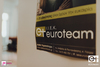 Η νέα συνεργασία του ΙΕΚ Euroteam, εξασφαλίζει εργασία στους σπουδαστές του και στην Κύπρο!