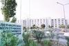 Πάτρα: Άθλιες συνθήκες υγιεινής στην αίθουσα αναμονής για χημειοθεραπείες στο ΠΓΝΠ