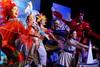 'Η Αλίκη στη χώρα των Ψαριών' - Μια διαδραστική και επίκαιρη παράσταση έρχεται στην Πάτρα!