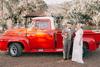 Ζευγάρι έκανε φωτογράφιση γάμου... 60 χρόνια μετά την τελετή! (φωτο+video)