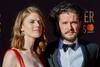 Ο Kit Harington και η Rose Leslie είναι πλέον ένα αρραβωνιασμένο ζευγάρι!