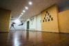 Νέα σχολή χορού στην Πάτρα με την υπογραφή... 'Keep Dancing'!