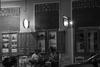 Πάτρα - Η μουσική πρόταση της Πέμπτης στην πολυκοσμική οδό Κολοκοτρώνη 47!