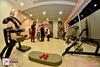 Μεγάλη φθινοπωρινή προσφορά από το Women Only Gym!