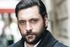 Γιώργος Χρυσοστόμου: 'Με τη Μουρμούρα μου την έπεσαν αρκετοί επειδή έπαιξα σε σίριαλ'