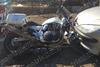 Ηλεία: Κινηματογραφική καταδίωξη στην Αμαλιάδα - (δείτε φωτογραφίες)