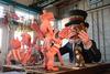 Ο Δήμος Πατρέων ψάχνει θέμα για το Πατρινό Καρναβάλι 2018