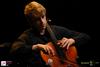 Συναυλία Μουσικής Δωματίου στο Θέατρο Απόλλων 02-10-17
