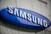 Γιατί η Samsung ποντάρει στην επιτυχία του iPhone X;