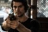 Η ταινία «American Assassin» με την ματιά της Σταματίας Καλλιβωκά