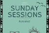 Andy S. & Jovolos - Sunday Sessions at Pas Mal