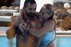 Το νέο video clip του Bo με πρωταγωνίστρια τη Σάρα Εσκενάζυ (video)