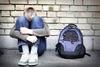 Πάτρα: «Πονοκέφαλος» το bullying για τους εκπαιδευτικούς στις σχολικές κοινότητες