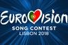Είναι η εκπρόσωπος της Ελλάδας στην φετινή Eurovision;