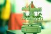 Ο σατανικός κλόουν του 'ΙΤ' επιστρέφει στην Πάτρα; (video)