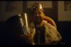 Το νέο βίντεο της Euroleague με... ράπερ Σπανούλη & Σίνγκλετον!