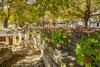 Βόλτα στις Μηλιές - Το γραφικό χωριό του βουνού των Κενταύρων!