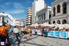 Πάτρα: Δείτε τις κυκλοφοριακές ρυθμίσεις που 'φέρνει' το Run Greece