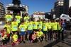 Η Ένωση Αστυνομικών Υπαλλήλων Αχαΐας συμμετείχε για πρώτη φορά στο Run Greece!