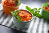 Συνταγή για σουφλέ καρότου με τσένταρ