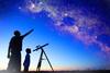 Πάτρα - Ξεκινούν την ερχόμενη Τετάρτη τα εισαγωγικά μαθήματα αστρονομίας!