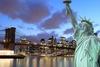 Η Νέα Υόρκη σε 2,5 λεπτά! (video)