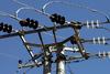 Αχαΐα: Τραγικός θάνατος 22χρονου από ηλεκτροπληξία