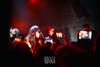 Χρήστος Δάντης Live στο Disco Room 08-10-17