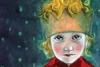 Η παιδική παράσταση 'Τα καινούρια ρούχα του Βασιλιά', έρχεται στην Πάτρα!