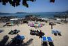 Η τουριστική χώρα που απαγορεύει το κάπνισμα σε παραλίες της (pics)