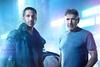 """Ένα ταξίδι στον κόσμο του """"Blade Runner 2049""""!"""