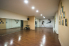 Το 'Keep Dancing' ετοιμάζει ένα μεγάλο party για τα εγκαίνια της νέας σχολής στην Αρόη