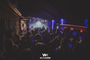Moments From Lickit Party at WareHouse 13-10-17