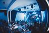 Κόσμος, χαμόγελα, ενθουσιασμός και διασκέδαση στο μεγάλο opening του Vanilla Hall! (φωτο)