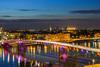 Γνωρίστε την γραφική «Αθήνα της Σερβίας»! (φωτο)