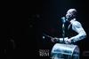 Βαλάντης Live στο Disco Room 13-10-17
