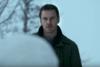 Η Σταματία Καλλιβωκά γράφει για την ταινία 'The Snowman'!