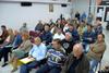 Συνεχίζονται οι συνελεύσεις των δημοτικών διαμερισμάτων στην Πάτρα!