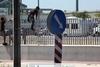 Η «Ειδομένη» της Πάτρας - Οδοιπορικό στο νέο λιμάνι και στην Ακτή Δυμαίων!