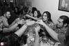 Σου Χρωστώ Κάποια Τραγούδια live στο Παντοπωλείον Πολίτικη κουζίνα 14-10-17 Part 2/2
